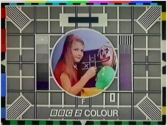 BBC2-test-card